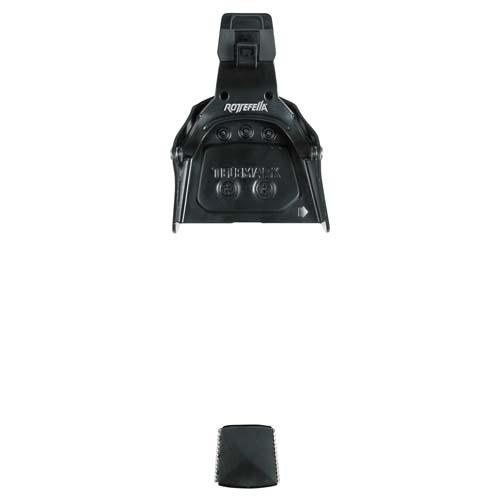 Rottefella Super Telemark 75mm